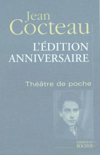 Théâtre de poche