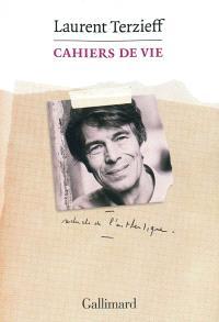 Cahiers de vie