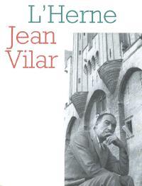 Herne (L'). n° 67, Jean Vilar
