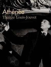 Athénée : Théâtre Louis Jouvet