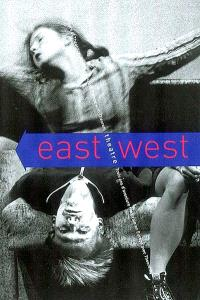 East-West theatre : trois ans d'aventure théâtrale en Europe avec Theorem = East-West theatre : three years of theatrical adventure across Europe with Theorem