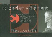 Le combat véhément du Théâtre Universitaire Clermontois et accessoirement du Théâtre des Chiens jaunes, de 1966 à 1980, avec un supplément pour les années suivantes