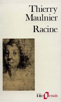 Racine