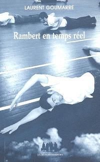 Rambert en temps réel