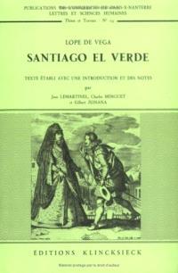 Santiago el Verde