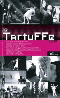 Tartuffe (Le). n° 1, Tartuffe à travers les âges