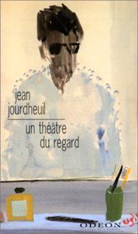 Un théâtre du regard : Gilles Aillaud, le refus du pathos