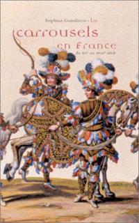 Carrousels en France