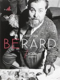 Christian Bérard