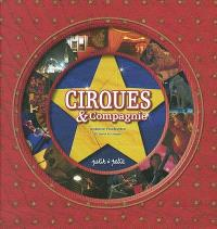 Cirque et compagnie