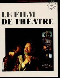 Le film du théâtre