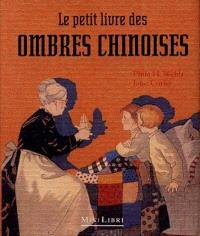 Le petit livre des ombres chinoises