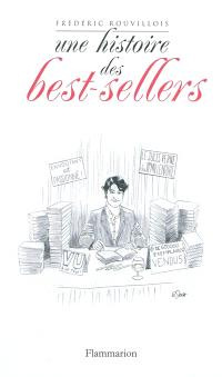 Une histoire des best-sellers