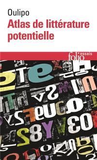 Atlas de littérature potentielle