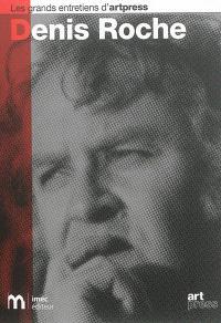Denis Roche