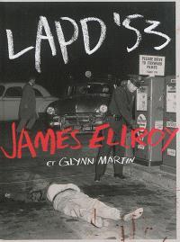 LAPD'53