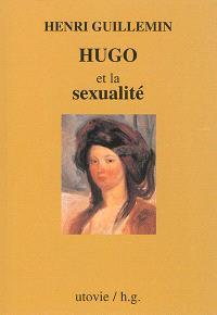 Hugo et la sexualité