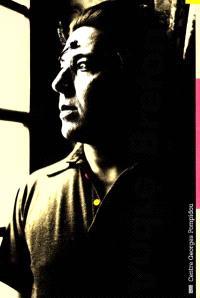 André Breton : la beauté convulsive