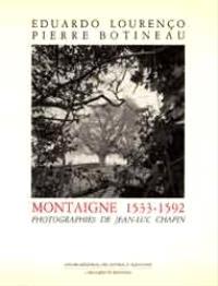 Montaigne, 1533-1592