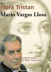 De Flora Tristan à Mario Vargas Llosa