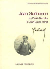 Jean Guéhenno