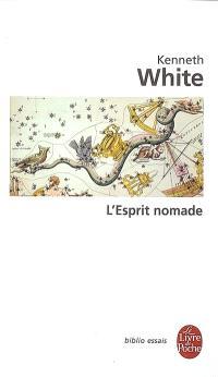 L'esprit nomade