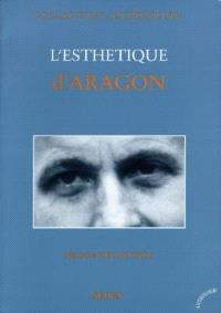 L'esthétique d'Aragon