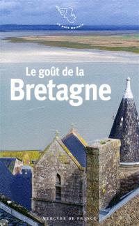 Le goût de la Bretagne
