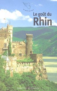 Le goût du Rhin