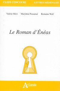 Le roman d'Eneas