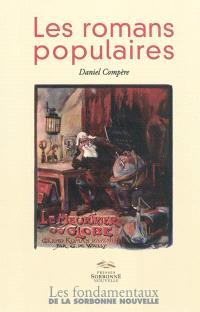 Les romans populaires