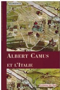 Albert Camus et l'Italie