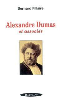 Alexandre Dumas et associés