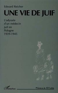 Angel Guerra, de Benito Pérez Galdos : une étude psychanalytique