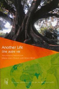 Another life = Une autre vie