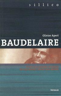 Baudelaire : être un grand homme et un saint pour soi-même