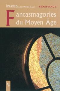 Fantasmagories du Moyen Age : entre médiéval et moyenâgeux