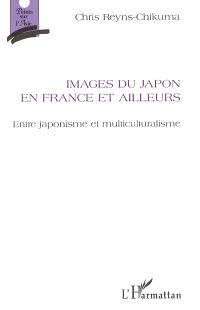 Images du Japon en France et ailleurs : entre japonisme et multiculturisme