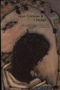 Jean Cocteau & l'image