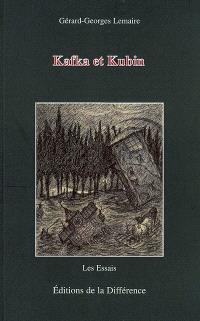 Kafka et Kubin