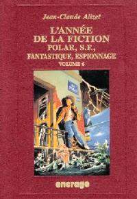 John Dickson Carr, scribe du miracle : inventaire d'une oeuvre