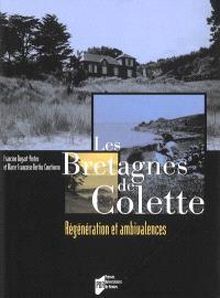 Les Bretagnes de Colette : régénération et ambivalences