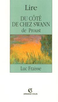Lire Du côté de chez Swann de Proust