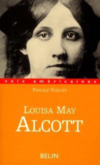 Louisa May Alcott : petites filles modèles et femmes fatales