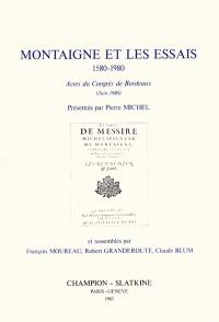 Recherches sur les sources latines des contes et romans courtois du Moyen Age; La Littérature latine du Moyen Age
