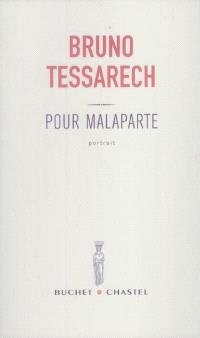Pour Malaparte : portrait