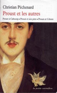 Proust et les autres