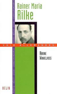 Rainer-Maria Rilke
