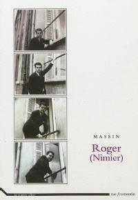 Roger (Nimier)