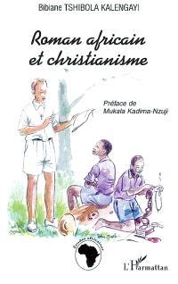 Roman africain et christianisme